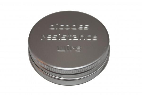 Dicodes-Wire mit Dose
