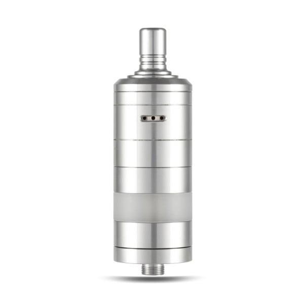 Corona V8 SC MTL Deluxe