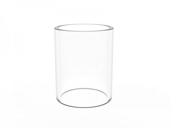 Vapor Giant v5 S - Ersatzglas