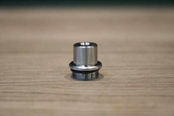 K31 Drip Tip