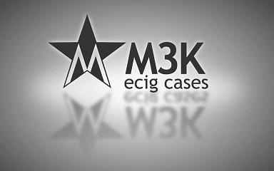 M3k Cases
