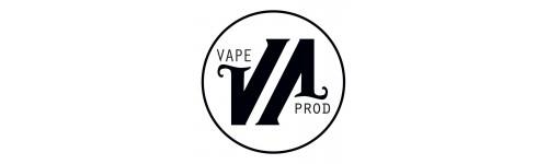 Vape Prod