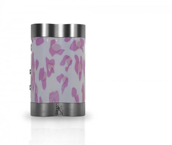 Dani Box WTP Pink-Leo