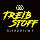 Treibstoff by Haudegen