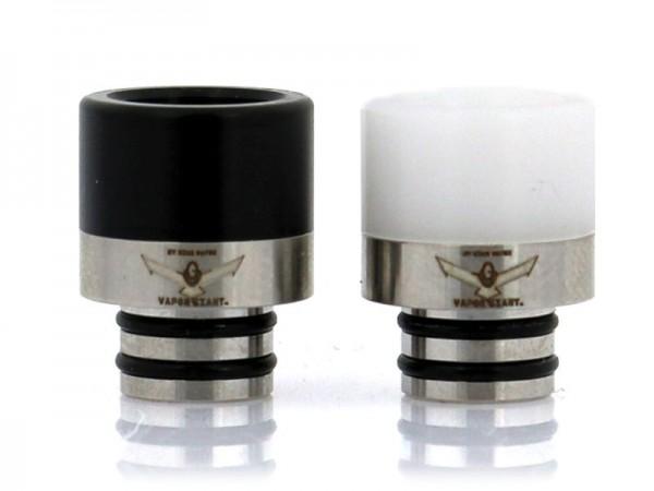 Vapor Giant Delrin DripTip v2 - 13mm - mittel