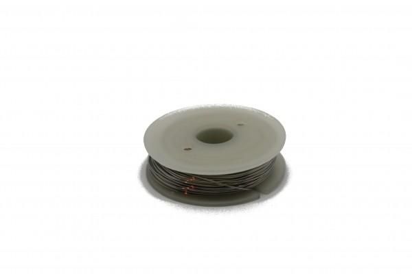 Eisen-Chrom-Aluminium 20m - 0,30mm