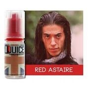 T-Juice - Red Astaire (Aroma) - 10ml