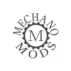 Mechano Mods