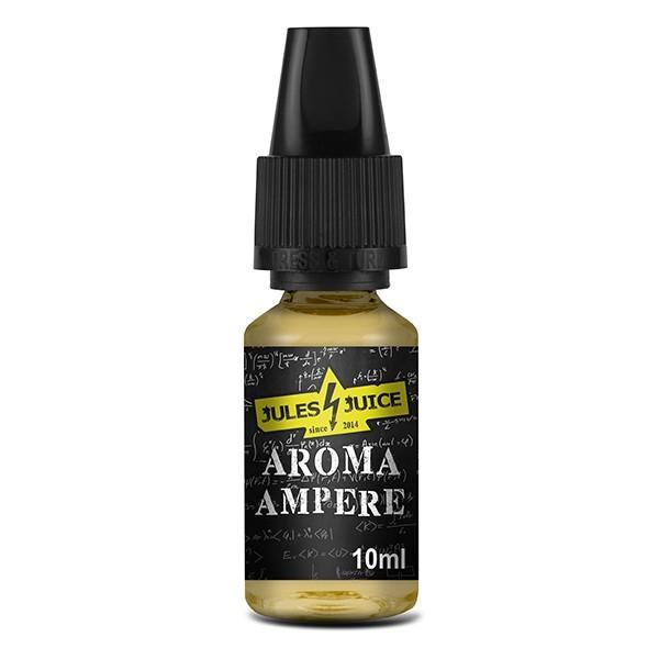 Ampere Aroma
