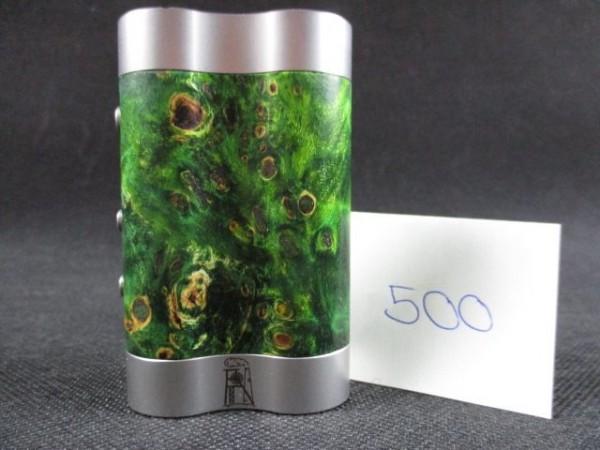 Dicodes Stabwood Box SN: 500