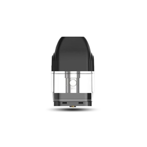UWELL Caliburn Pods (x4)