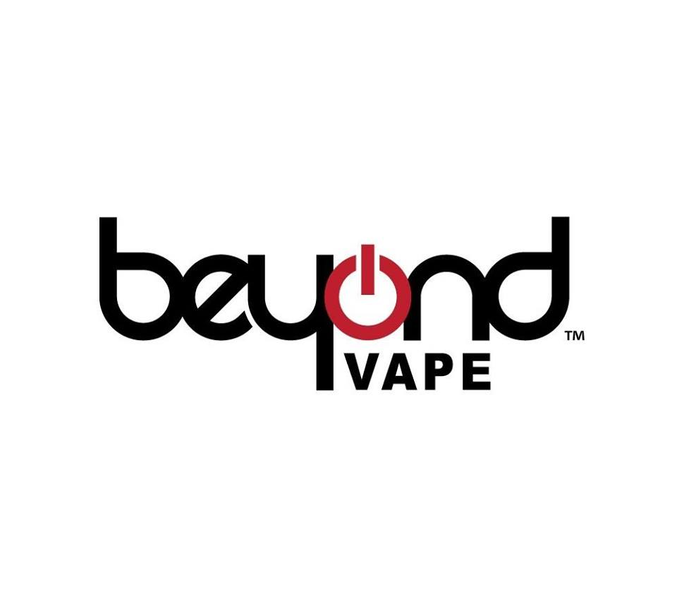 Beyond Vape