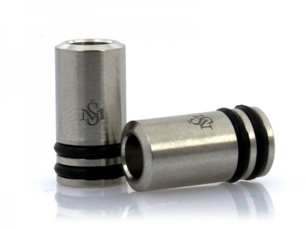 Kayfun Mini V3 Drip Tip