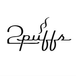 2Puffs