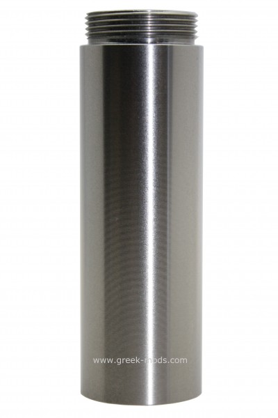 Dicodes 2380-2395 / T - Stacking Tube