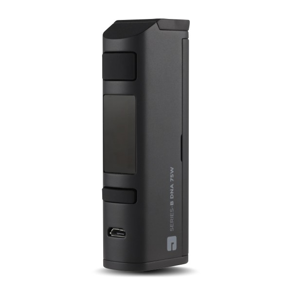Jac Vapour SERIES-B DNA 75W - black