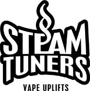 Steamtuners