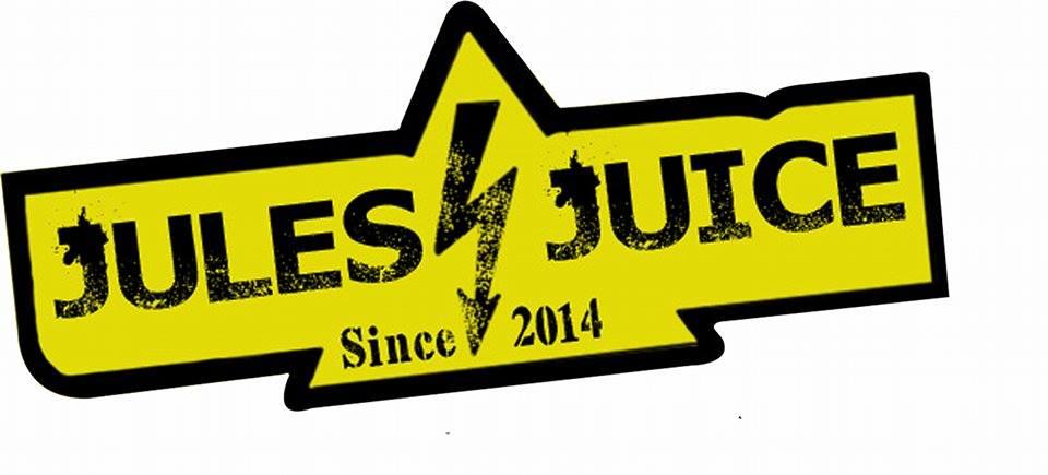 Jules Juice