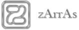 Zarras