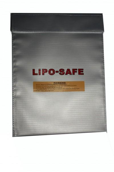 Lipo Safe Sack 25x33cm