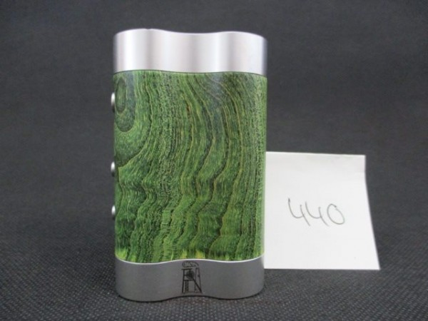 Dicodes Stabwood Box SN: 440