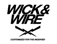 Wick and Wire